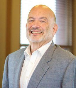 Bob Lynch Financial Principal