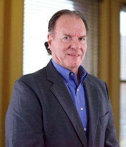 Tom Miller Financial Principal